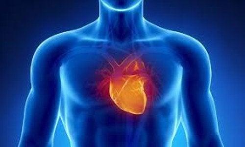 Atacul de anxietate poate provoca un infarct
