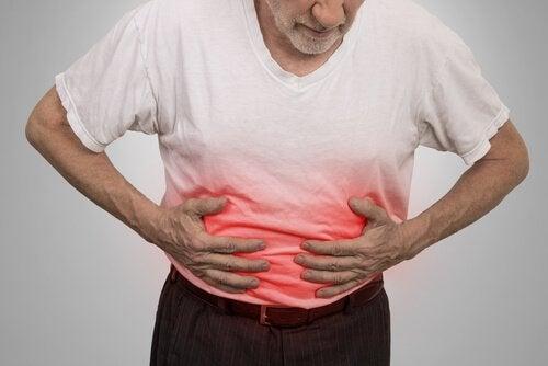 Cazurile de cancer pancreatic și riscurile la care ne expunem