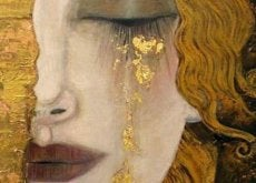 Doliul este durerea imensă cauzată de pierderea unui om drag