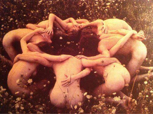 Vindecarea sufletească este necesară oricărei femei