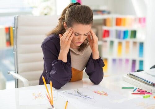 Munca trebuie să fie o plăcere și nu un factor de stres