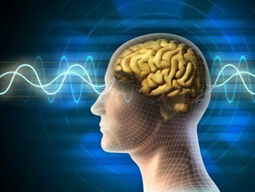 Tehnologia wireless emite radiații electromagnetice