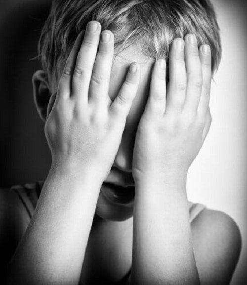 Rigiditatea excesivă este nocivă în educația copiilor