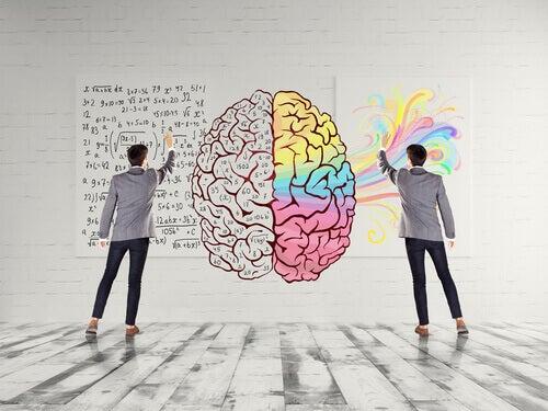 Exercițiile fizice mențin creierul tânăr