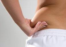 Nu trebuie să urmezi diete drastice ca să-ți subțiezi talia