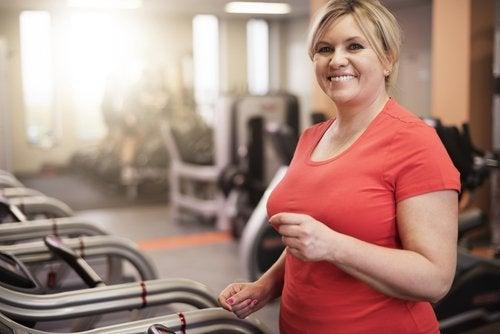 Alimente care combate hipertensiunea și obezitatea