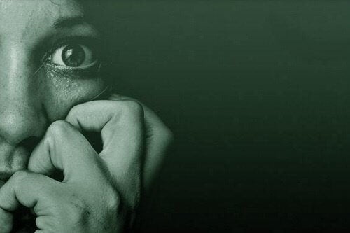 Anxietatea poate avea cauze mai neobișnuite