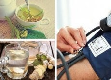 Netratată, hipotensiunea arterială poate cauza complicații