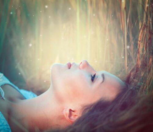 Iubirea de sine îți permite să fii fericit