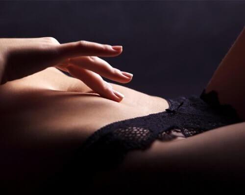 Dependența de sex provoacă multe neplăceri