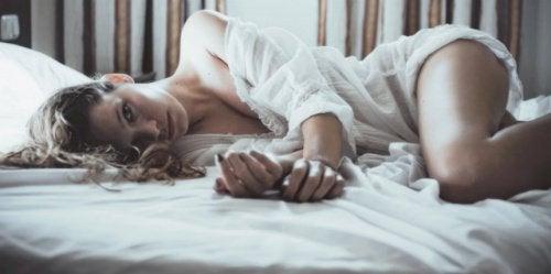 4 motive sau situații în care nu ar trebui să faci sex