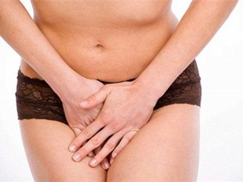 Poți avea probleme dacă te abții de la urinat