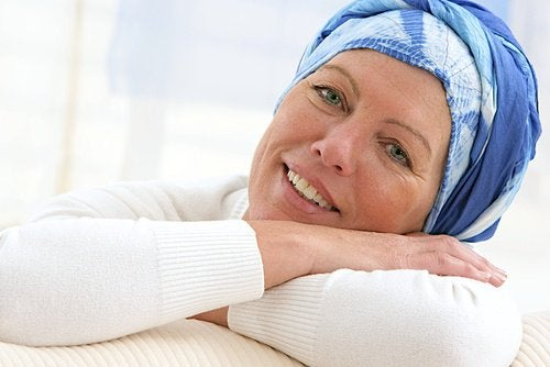 Primul vaccin anticancer aduce speranță
