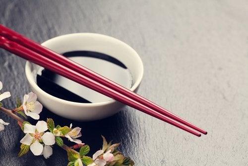 Alimente care reduc oboseala precum mirodenii naturale
