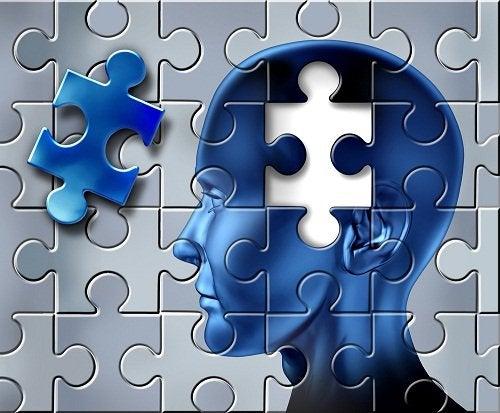 Boala Alzheimer poate fi diagnosticată timpuriu