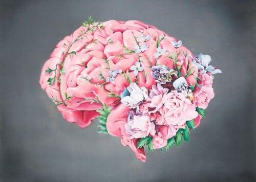 Bunătatea este benefică pentru creier
