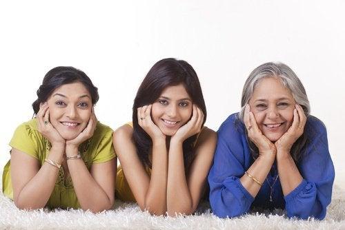 În ce condiții este cancerul o boală ereditară care se transmite în familie