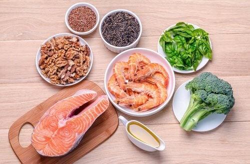 Consumă grăsimi sănătoase pentru a avea fese ferme și rotunde