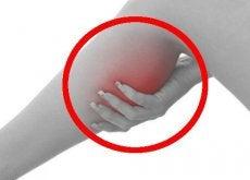 Crampele musculare provoacă durei și disconfort