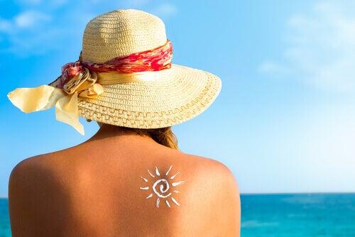 Densitatea osoasă după menopauză menținută cu vitamina D