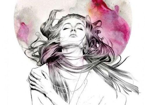 Dragostea de sine induce dragostea pentru ceilalți