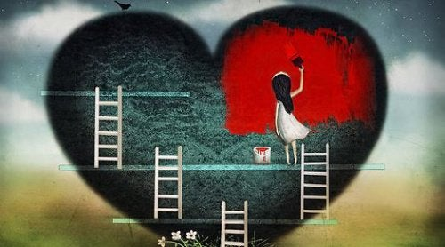 Dragostea de sine, cheia spre dragostea celorlalți