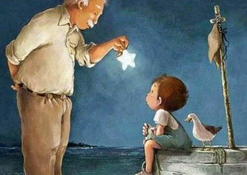 Educația emoțională a copiilor – 4 sfaturi utile