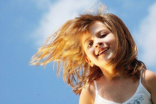 Educația emoțională ajută copiii să-și înțeleagă mai bine responsabilitățile