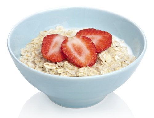 O dietă sănătoasă te ajută să eviți hipertensiunea arterială