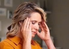 Hipertensiunea arterială afectează cu precădere femeile