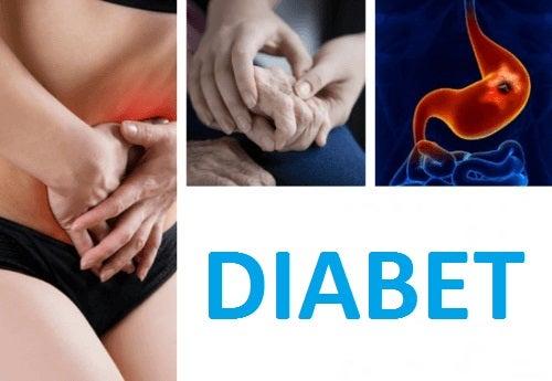 Indigestia poate avea cauze surprinzătoare