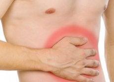 Inflamațiile pot avea cauze surprinzătoare