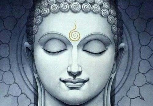 Buddha ne-a oferit multe învățături cu privire la iubirea semenilor