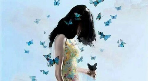 Poți să îți găsești liniștea sufletească dacă renunți la critici