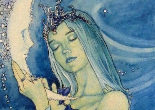 Poți să îți găsești liniștea sufletească prin meditație