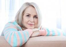 Poți să te menții sănătoasă chiar și la menopauză