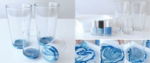 Oja are numeroase utilizări alternative