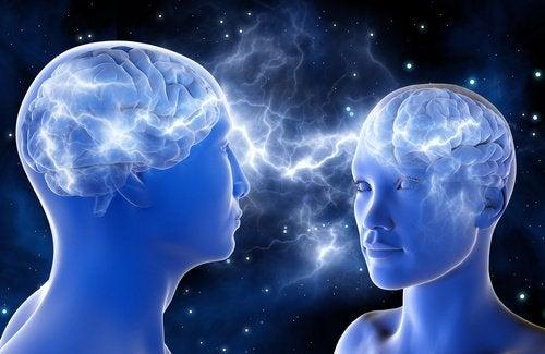 Programarea neurolingvistică ne face mai receptivi la lucrurile bune