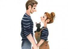 Învață să accepți imperfecțiunea ca să poți să ai o relație de cuplu fericită
