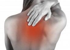 Spasmele musculare îți întrerup activitățile zilnice