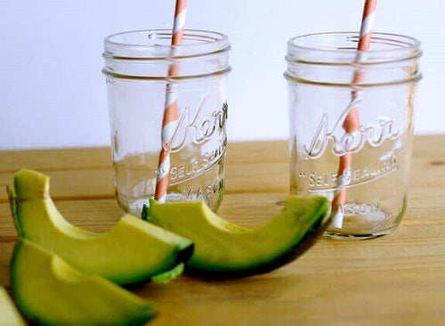 Avocado îți îmbunătățește dispoziția