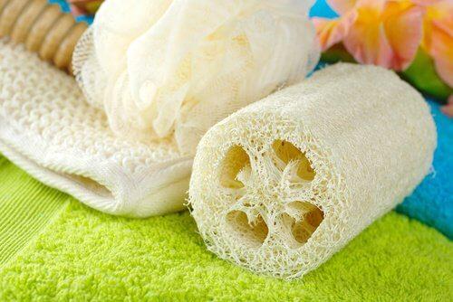Bureţii de baie sunt obiecte care pot afecta sănătatea