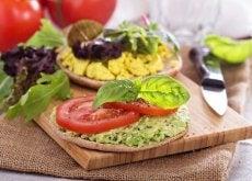 Alimentele cu calorii negative susțin pierderea în greutate
