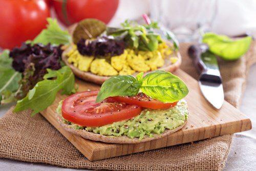 Cele mai bune alimente cu calorii negative