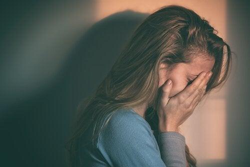 Cele mai frecvente 3 cauze ale depresiei