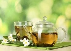 Ceaiul verde oferă numeroase beneficii pentru sănătate