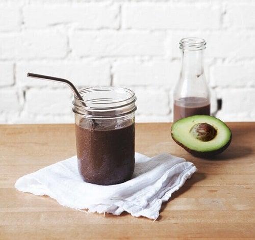 Ciocolata îți îmbunătățește dispoziția