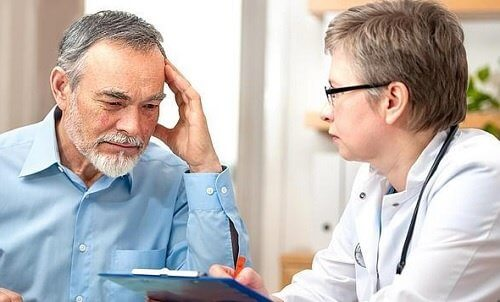 Cancerul orofaringian trebuie diagnosticat la timp
