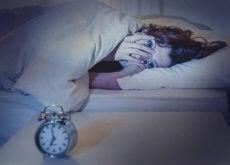 Este important să dormi cel puțin 7 ore