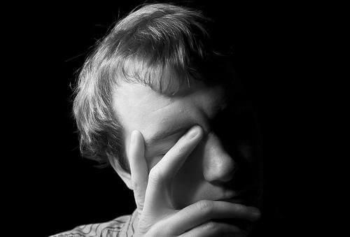Un nivel ridicat de estrogen afectând bărbații